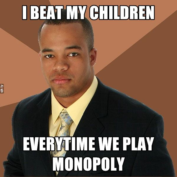 successful black guy memes - 28 images - what is your ...